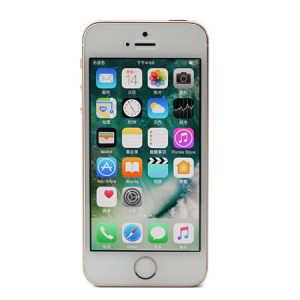 iPhone SE 原装二手
