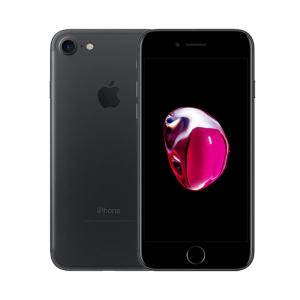 iPhone 7 原装二手