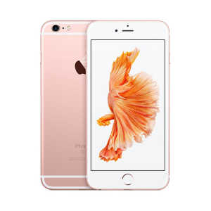 iPhone 6s 原装二手