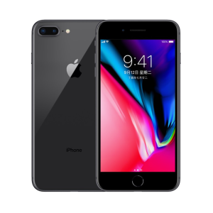 Apple iPhone 8 Plus 原装二手