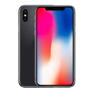 Apple iPhone X 原装二手