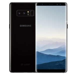 三星 Galaxy Note8 原装二手
