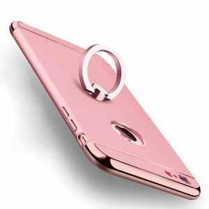 手机壳,保护壳支架扣防摔硬壳