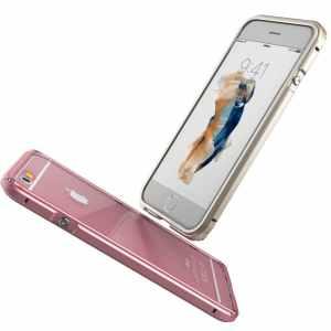 金属边框后盖,苹果保护壳手机壳