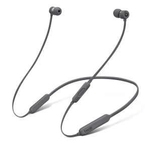 二手BeatsX 入耳式耳机