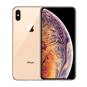 iPhone XS Max 原装二手