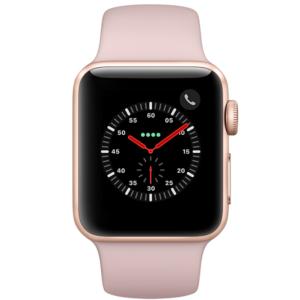 Apple Watch S2 原装二手