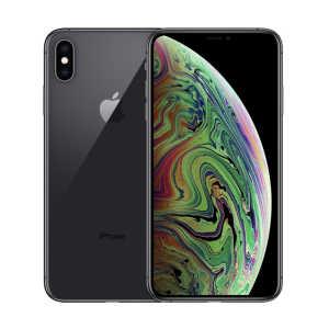 iPhone XS 原装二手