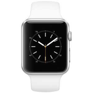 Apple Watch S1 原装二手