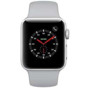 Apple Watch S3 原装二手