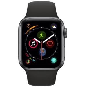 Apple Watch S4 原装二手