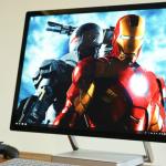 微软 Surface Studio 2 评测:旋钮和笔组成它的最佳生态