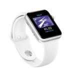 淘宝彩票网怎么设置Apple Watch