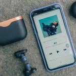 真无线降噪耳机哪家强?我们测了最好的两款