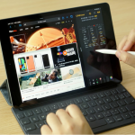 第七代 iPad 体验,3000 元预算,买哪款 iPad 最合适?