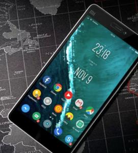 腾讯视频、微博、B 站……这些 App 的国际版会比国内版好用多少?