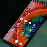 OPPO Find X2 Pro 评测:这可能是今年屏幕最好的手机